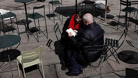 Что читают американцы и почему разводятся британцы // Любопытные новости и исследования 17–21 сентября