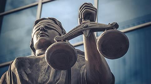 Директора ДК оштрафовали за выполнение майских указов // Суд в Северной Осетии проверил зарплатные ведомости методиста и гармониста