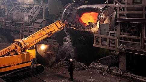 «Норникель» пересаживается на электромобили  / Компания обеспечит BASF сырьем и площадью для завода в Харьявалте