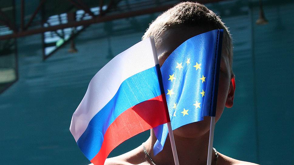 Какие рекомендации по улучшению отношений между Москвой и Брюсселем дала экспертная группа ЕС-Россия