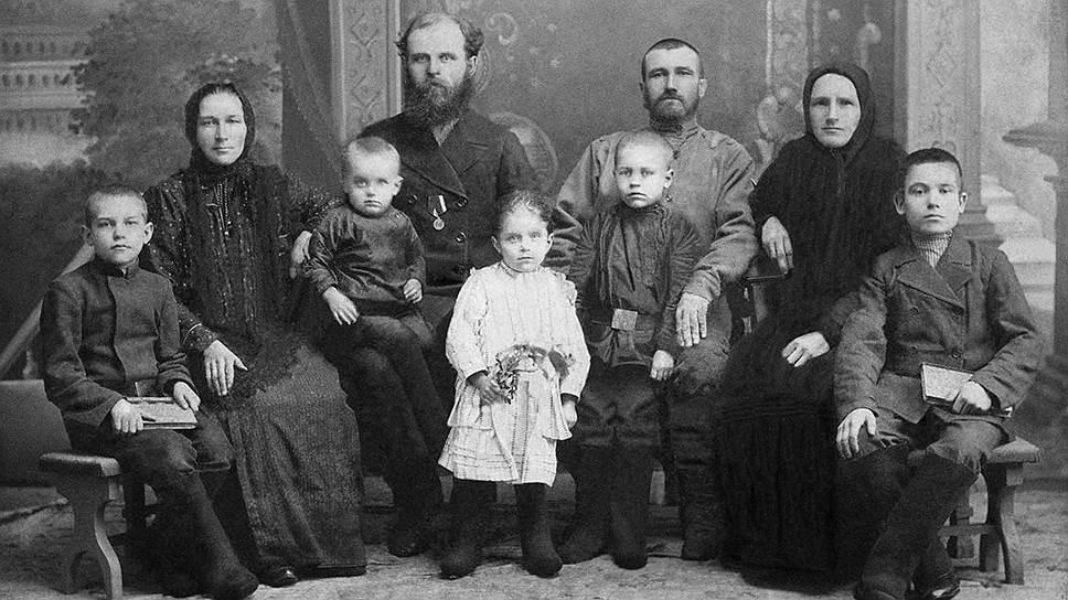 Павел Прокудин о том, как наладить диалог с российскими архивами