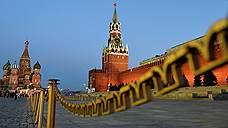 Киеву припомнили «недружественные действия»