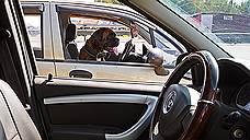 Дорожные камеры проверят ремень и телефон