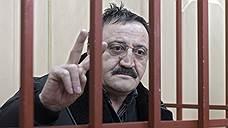 Дагестанский чиновник сбежал на Украину