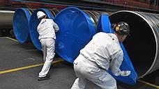 «Газпрома» станет больше в Австрии