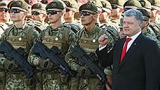 За въезд в Крым и Донбасс накажут не всех