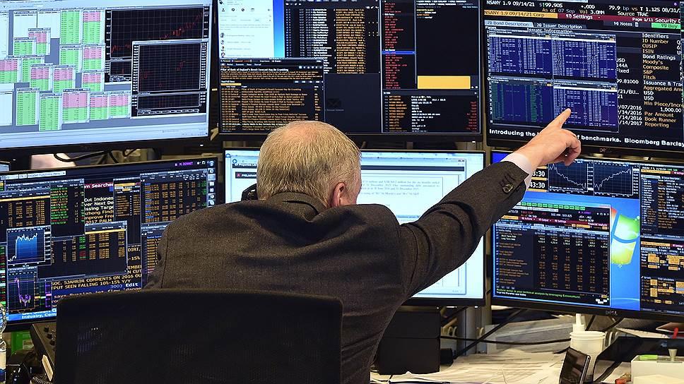 Почему мировой экономике снижают прогноз