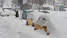 За ямы и неубранный снег ответят по ГОСТу
