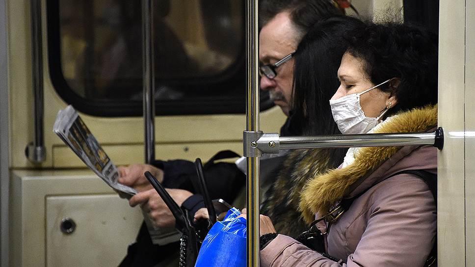 Сверхустойчивые инфекции к 2050 году могут унести жизни 2,4 млн человек