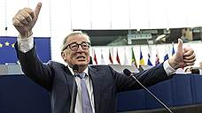 Вопрос членства Великобритании в таможенном союзе ЕС затрудняет «Брексит»