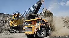 Ташкент доверит уголь России