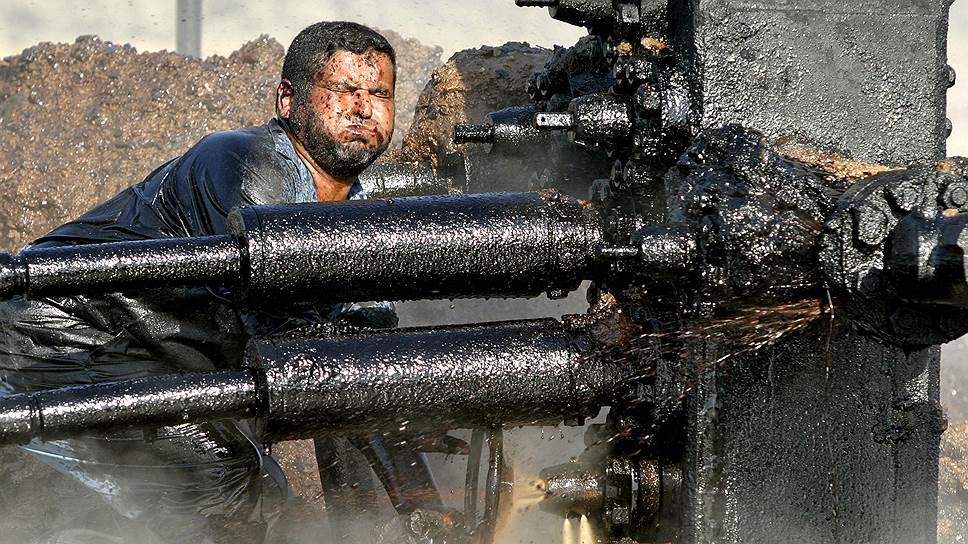 ОПЕК не ждет от нефти большего