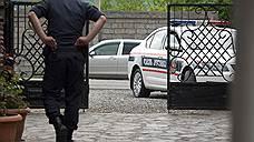 Россиянина задержали в Грузии в связи с убийством следователя