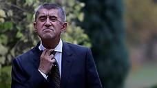 Премьерского сына в Крыму не утаишь