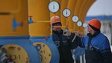 Минск недоплатил за российский газ