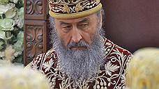 В Украинской православной церкви произошел раскол