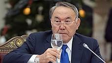 «Соединение миров — историческая миссия Казахстана»