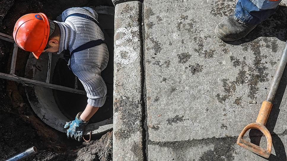 Как реконструкция кварталов Кунцево обернулась противостоянием