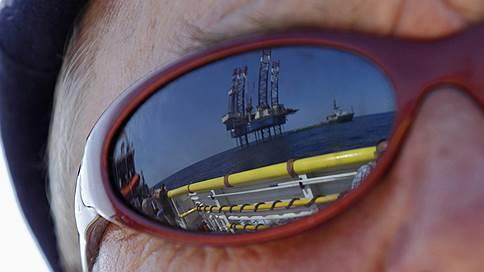 На курорте поищут энергоносители // Разведка месторождений нефти и газа началась на черногорском шельфе