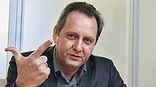 Экс-депутат вымогал у «Альфа-групп»