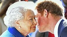 Кто британцам всех милей и как американцы смотрят новости
