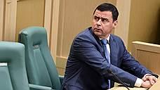 Ярославский губернатор заступился за рыб