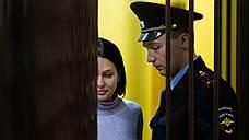 В Калининграде расследуется дело о смерти новорожденного в родильном доме