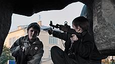 Татарские депутаты предложили поднять возраст покупки оружия до 21 года
