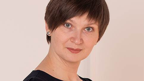 Юлия Лежнина. Что происходит с гендерными ролями и семьей в современной России?
