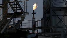 «Газпром нефть» докупит нефтехимии
