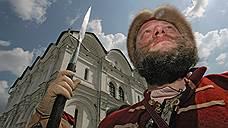Пропавший череп, украденные рубины и дневники Геббельса