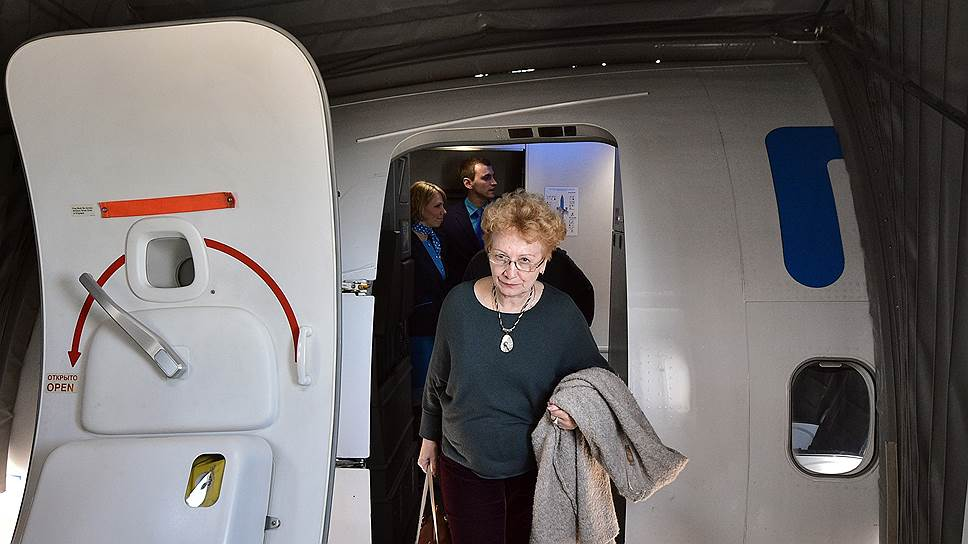Что «Победа» хотела запретить пассажирам ради экономии