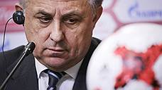 Виталию Мутко приписали отставку