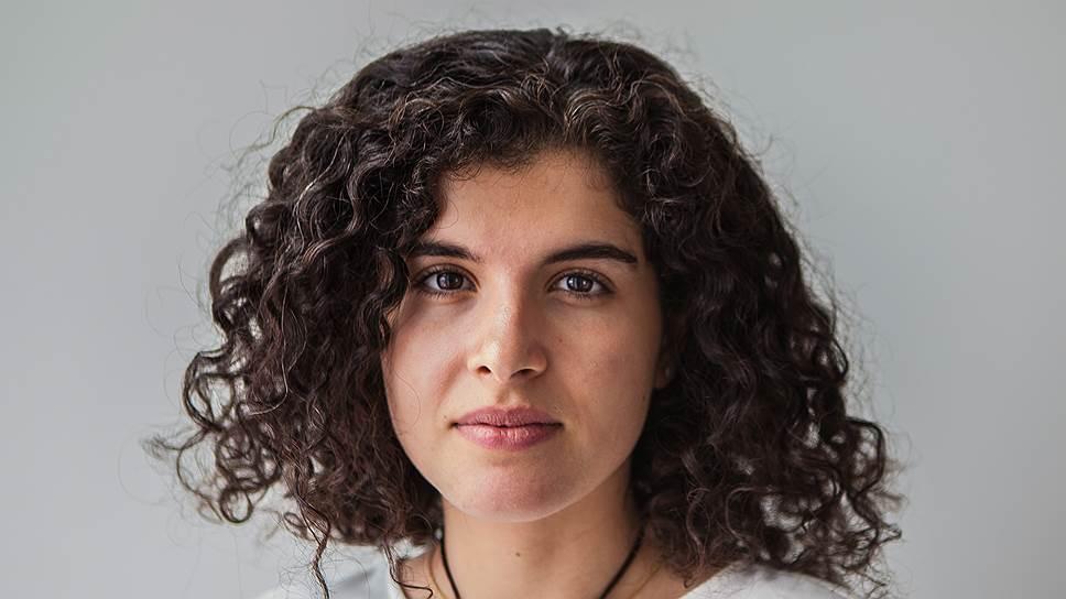 Исследователь Human Rights Watch Сара Кайяли о возвращении сирийских беженцев домой