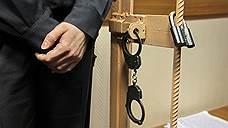 Политические мотивы зажгли в суде