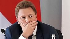 Севастопольскую приватизацию перенесли на декабрь