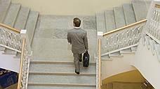 Крупный бизнес темнит насчет связей с политикой