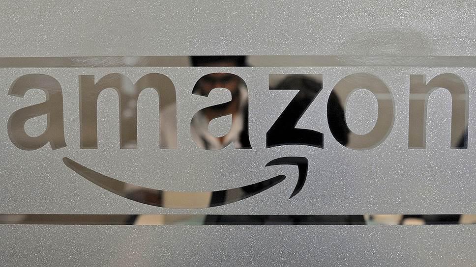 Как Amazon прибирает рынок рекламы себе