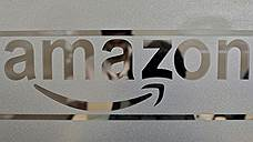 Amazon прибирает рынок рекламы себе