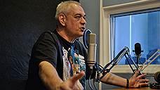Сергею Доренко предъявили «идиота»