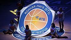 Лучшие баскетболисты освоят новую арену
