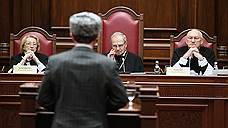 Чечено-ингушскую границу изучили со всех сторон