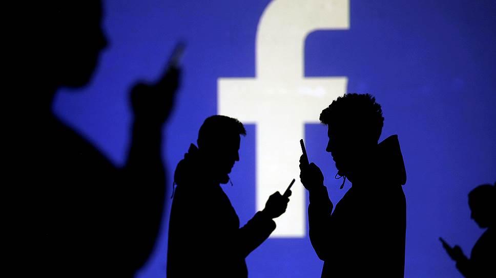 В британском парламенте обсудили «вредоносную деятельность» РФ в Facebook