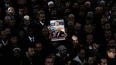 Конгресс США берет расследование убийства Джамаля Хашокджи в свои руки