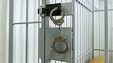 Признание не избавило бизнесмена от ареста