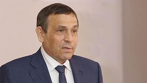 КПРФ обвинили в развале Марий Эл // Глава республики выступил против «коммунизма в отдельно взятом субъекте РФ»