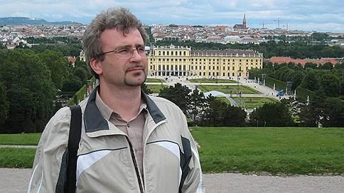 Денис Стребков, Андрей Шевчук. Что мы знаем о фрилансерах