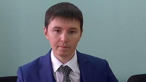 Суд изучил двоевластие в Димитровграде // Коммунистической гордуме отказали в праве назначить мэра