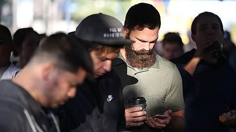 Что допустимо в Viber и какие футбольные клубы ненавидят в Европе  / Любопытные новости и исследования 26–30 ноября