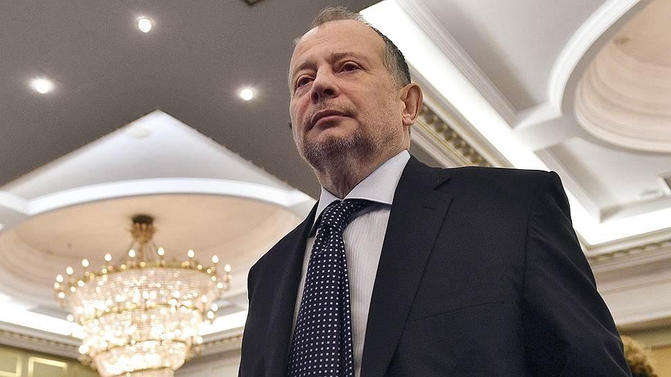 У жены депутата заксобрания Пензенской области Михаила Лисина ... | 544x968